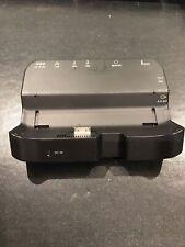 New listing Sony Vaio Vgp-Prux1 Port Replicator/Dock for Ux Series Micro Pc