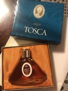 Tosca 4711 Parfum
