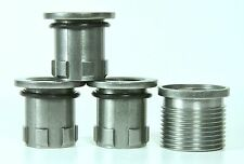 Hornady Lock-N-Load Press and Die Conversion Bushing Kit-044099