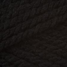 Aran Wool , Stylecraft Special Aran 100g Soft Knitting & Crochet Acrylic Yarn