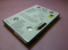 Seagate st340015a 9y3001-106 100361223 3.15 40 GB IDE 5400 RPM DISCO RIGIDO