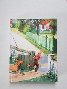 THROUGH THE GREEN GATE THE ALICE AND JERRY BOOKS (Grade 3)