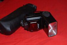 Nikon sb-24 speedlight Flash aufsteckblitz