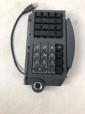 Toshiba 7430654 Keypad For Ibm 4820 Terminals 3Aa00811700