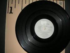 "RARE PROMO Dance 12"" Nylons - Kiss Him Goodbye (4 Versions) Open Air NM 1987"