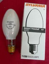Lot of FOUR (4) Sylvania MCP100/C/U/MED/830 Metalarc Powerball Lamp  #64744