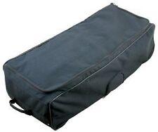 Camp Chef Roller Carry Bag for Three-Burner Stoves