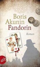 Russische historische Romane