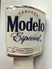 BEER TAP HANDLE MODELO CERVEZA ESPECIAL 1925