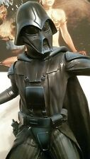 Star Wars Darth Vader Ralph McQuarrie Concept Statue Sideshow Collectibles