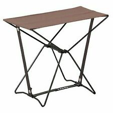 Fabulous Coleman Camping Furniture Stools For Sale Ebay Ocoug Best Dining Table And Chair Ideas Images Ocougorg