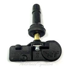 For E-150 Escape F-250 Fusion Taurus Genuine Tire Pressure Sensor TPMS TPMU001