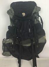 Mountain Hardwear Bliss Mountaineering Waterproof Backpack Women's Medium 4400cu