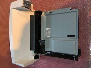 HP LaserJet Enterprise M604 M605 M606 Duplex Unit F2G69A + Warranty