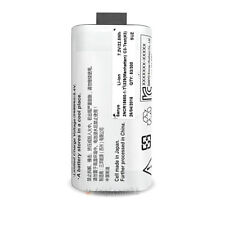 3130mAh 7.2V Li-ion Rechargeable Battery for Logitech UE megaboom speaker