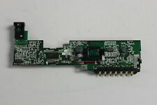 IBM 84G2253 84G2053 DC/DC CARD THINKPAD 355 360