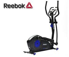 Reebok One GX60 Cross Trainer Elliptical Crosstrainer