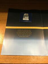 Monnaie France 10 Euros 2012 ARGENT + Certificat + Livret