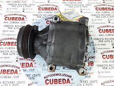 Compressore A/C Aria Condizionata Subaru Outback 03-09 2.5 16v ej25  447260-7940