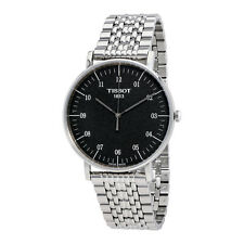Tissot Everytime Mens Watch T109.610.11.077.00