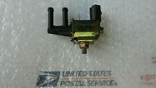 Mazda Protege 626 Millenia EGR Vacuum Switch Valve Purge Solenoid VSV K5T48279
