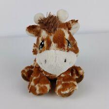"Aurora 9"" Precious Moments Raffie Giraffe Plush Stuffed Animal Toy # 15709"