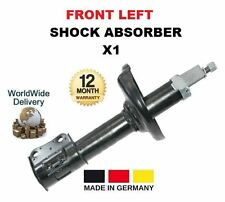 FOR SUZUKI LIANA 1.3 1.6 4x4 4WD 2001-->ON NEW FRONT LEFT SHOCK ABSORBER