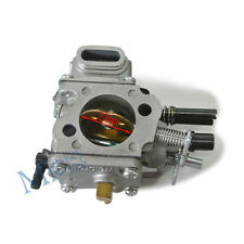 CARBURETOR CARBY WJ-67A FOR STIHL MS650 MS660 066 065 CHAINSAW ENGINE PARTS