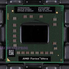 AMD Turion X2 Ultra ZM-86 TMZM86DAM23GG CPU Processor 1800 MHz 2.4 GHz