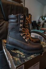 Timberland Earthkeepers Super Boot 40th Anniversary / 40 Below RARE 1740 US 10