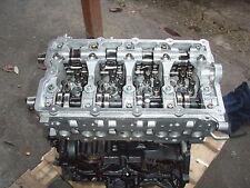 BRF motor Audi A4,A6  2,0L TDi 104kw 140ps  bj 2007 mit 102 tkm gelaufen