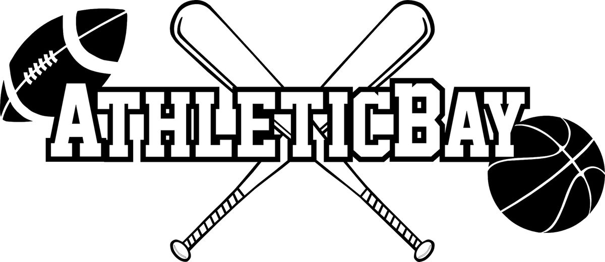AthleticBay