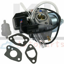 Carburetor Carb ASM 16100-ZL0-D66 Fit For Honda EU3000i 2000i EU3000is Generator