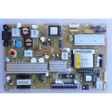 Bn44-00423b Platine alimentation TV Samsung