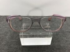 d4071e89ffb9 Authentic Isaac Mizrahi Eyeglasses IMR4 30 R2.0 50-19-135 Pink New