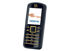 100% Original Nokia 6080 (Unlocked) Cellular Phone cheap Multi color Free Ship