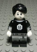 63 LEGO® 10 Figuren Männer Junge Mann Figur City Boy Man Ersatzteil Neu Baukästen & Konstruktion