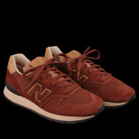 NEW New Balance 995 Suede Shoes M995DBG Todd Snyder Baseball Pack MANY SIZES