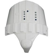 Main Plaque De Blindage-Gauche-Pièce de rechange pour un Stormtrooper Costume-from UK