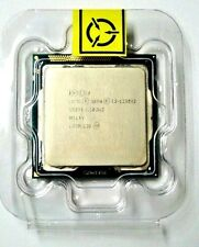 Intel Xeon E3-1230V2 3.3GHz Quad-Core (CM8063701098101) Processor LGA 1155 69W