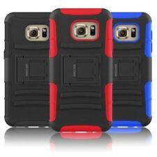 Fundas Para Samsung Galaxy S7 de plástico para teléfonos móviles y PDAs