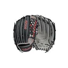 2021 A2000 Wilson PF92SS 12.25 Super Skin Baseball Glove