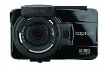 Parkmate Kapture KPT-920 DLX Series In Car Dash Cam with GPS, Wi Fi & ADAS