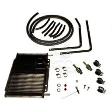 Drivetech Transmission Cooler Kit fits Ford Falcon FG/FGX ZF Non Turbo fits F...