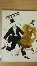 The Jazz Era: Music Score (C1)