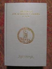 RICHMOND LOCAL DEFENSE TROOPS C.S.A. - CIVIL WAR - FIRST EDITION - BRAND NEW