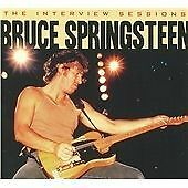 Bruce Springsteen - Interview Sessions (2009)