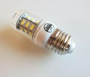 Replacement LED Light Bulb For Frigidaire Electrolux 5304511738 PS12364857 AP627