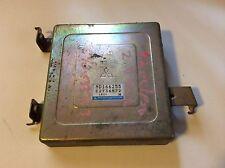 91 92 93 94 Eclipse Talon Laser 2.0 ECM ECU Engine Control Computer MD166255
