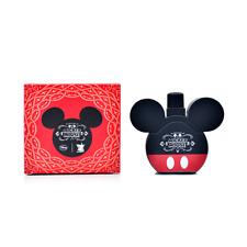 Mickey Mouse Disney for Kids by Arabian Oud 30ml Western Spray - Free Shipping